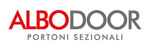 logo-albodoor