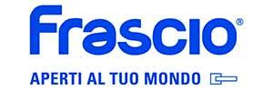logo-frascio