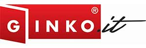logo-ginko