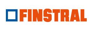 Logo-finstral