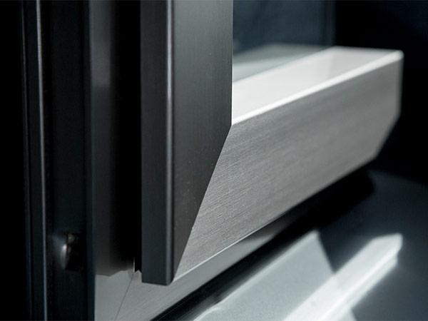 Costo-finestre-moderne-alluminio-modena