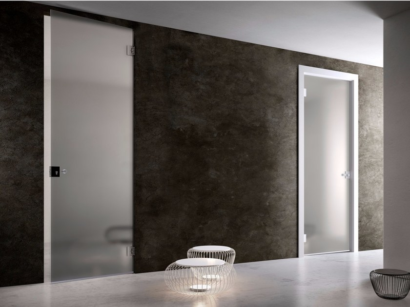 Porte-Scorrevoli-invisibili-vetro-bologna