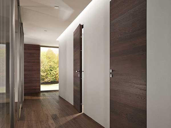 Porte-filo-muro-design-modena