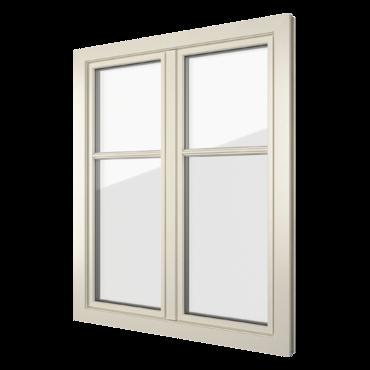 Porte-finestre-in-legno