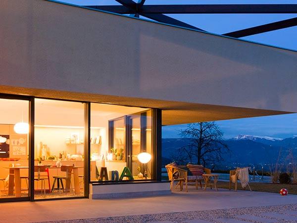 finestre-verticali-grandi-modena