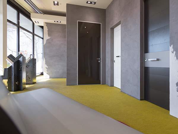 Showroom-finestre-bologna