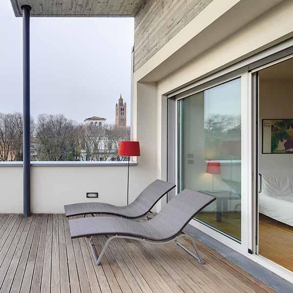 finestre-portefinestre-arredo