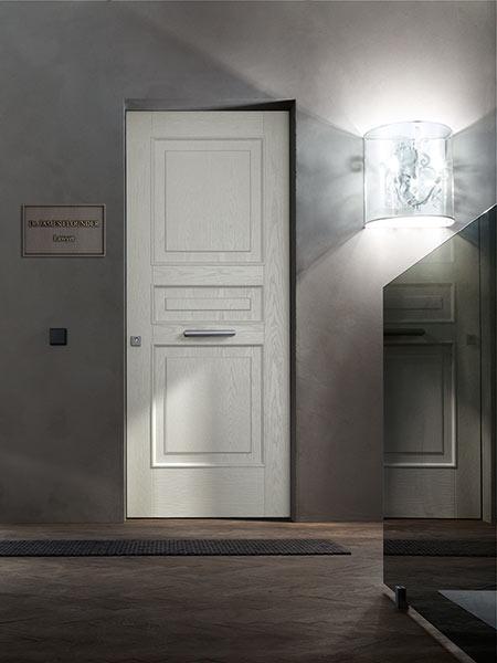 Porte-blindate-classe-4-modena