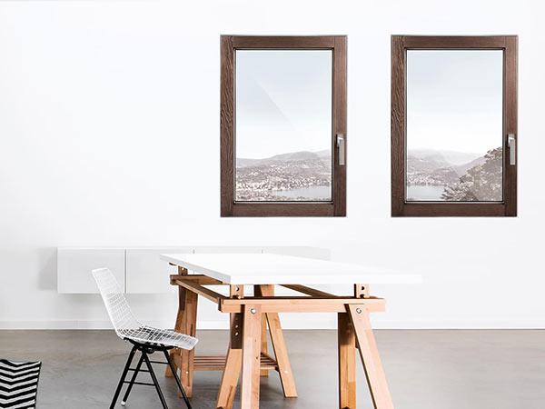showroom-infissi-in-legno-bologna